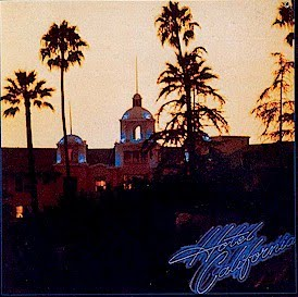 Insights and Sounds: Welcome to the Hotel California