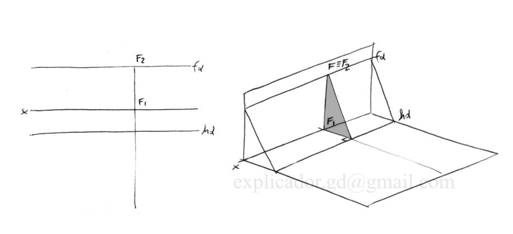 http://2.bp.blogspot.com/-JGrdIot0YDc/UL0zuvZGsSI/AAAAAAAAI7s/kHFlvfosLbA/s1600/rampa-triangulo-04.jpg