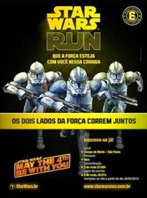 Star-Wars-Run-2014