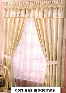 Decoraciones cortinas peru persianas cortinas roller - Cortinas para sala ...