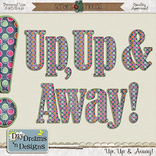 http://www.scraps-n-pieces.com/store/index.php?main_page=product_info&cPath=66_235&products_id=8636