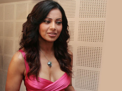 Bipasha Basu New Wallpapers Pictures