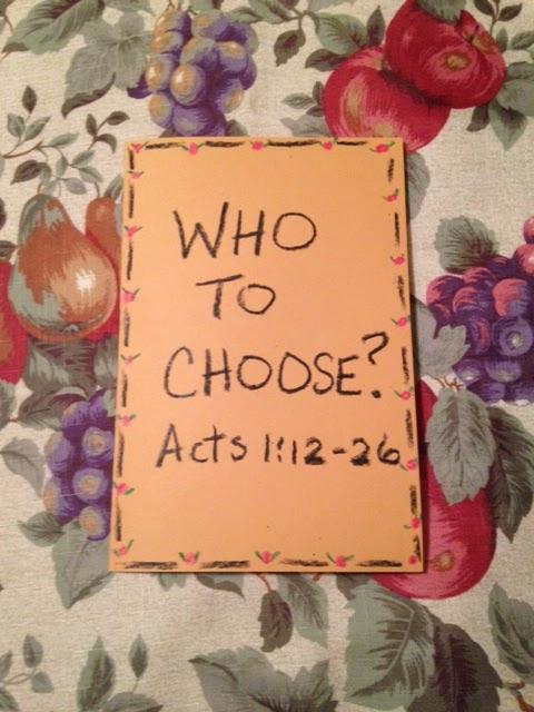 children u0026 39 s bible lessons  lesson
