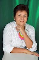 Célia Cardoso