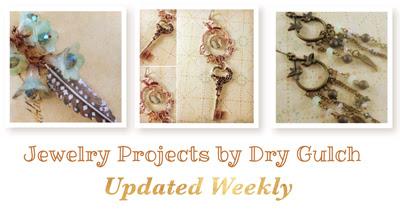 http://www.drygulch.com/jewelrylearningcenter.aspx