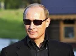 Rusia y la evolución del mundo por Vladímir Poutin