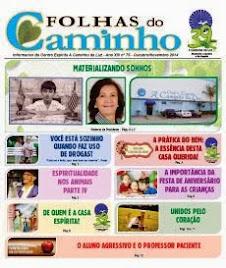 Jornal Online