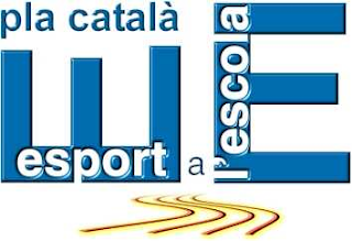 http://esports.gencat.cat/ca/arees_dactuacio/esport_escolar/pla_catala_desport_a_lescola/presentacio