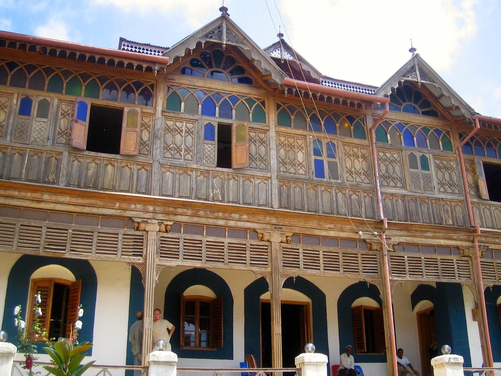 Resultado de imagen para Harar,Etiopia