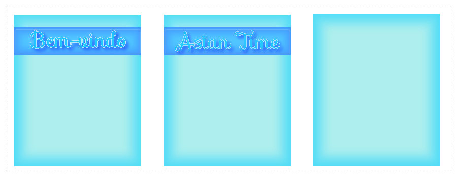Asian time