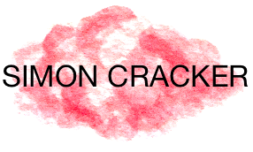 SIMON CRACKER
