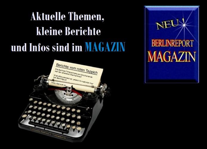 Zum Magazin