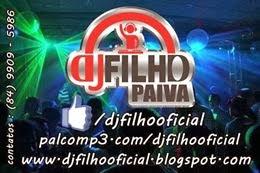 DJ Filho