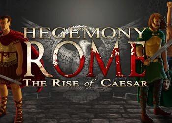 hegemony_rome_the_rise_of_caesar