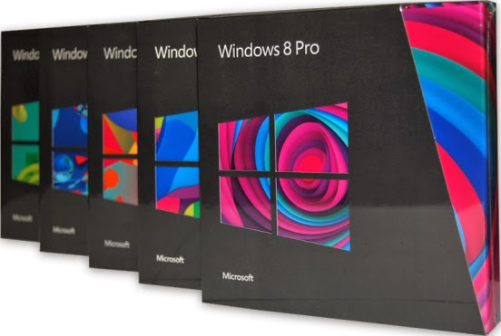 Novamind windows 8 crack baixar