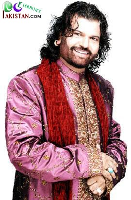 Top Indian Singer Hans Raj Hans Embraces Islam