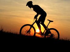 велосипеды днепропетровск