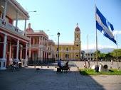 MAS FOTOS DE GRANADA (Nicaragua)