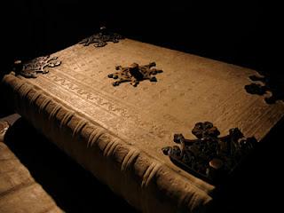 διαβολου, βιβλος, εθνικη, βιβλιο
