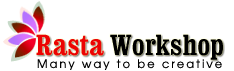Rasta Workshop