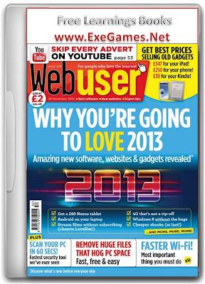 Webuser 2013