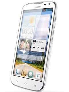 يتميز software، hardware موبايل  huawei g6 10 بالعديد من الامكانانيات الضخمة