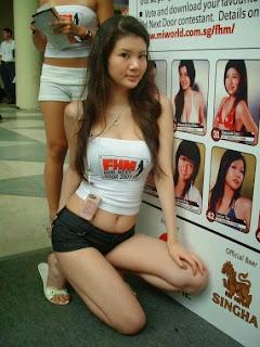 gwendolyn wan hot nude pics 03