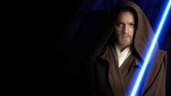 ¿Ewan McGregor de nuevo en Star Wars?
