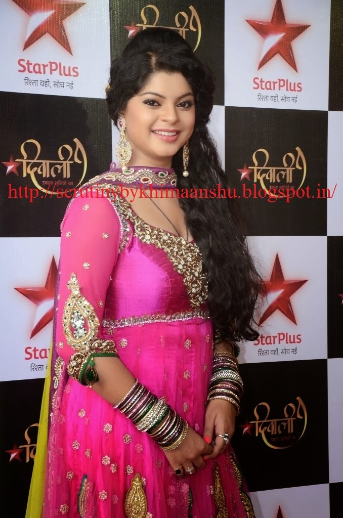 Scrutiny in pics sneha wagh in pics sneha wagh voltagebd Choice Image
