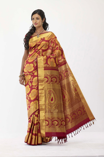 wedding sarees, kanchipuram silk sarees,Kanch Pattu Saree,New Indian Designer Collection of Bridal Sarees ,Cotton Sarees, Cotton Designer Saris,Cotton Sarees,bridal saree, wedding sari, party wear sarees, traditional indian sarees like zari, silk, printed,Marriage Sarees ,Wedding Sarees,Saree,Sarees,wedding sarees collections,bridal sarees collection,south indian marriage sarees,christian marriage sarees,Latest latest wedding sarees,Indian Wedding sarees,bridal indian saris, indian bridal sarees for brides