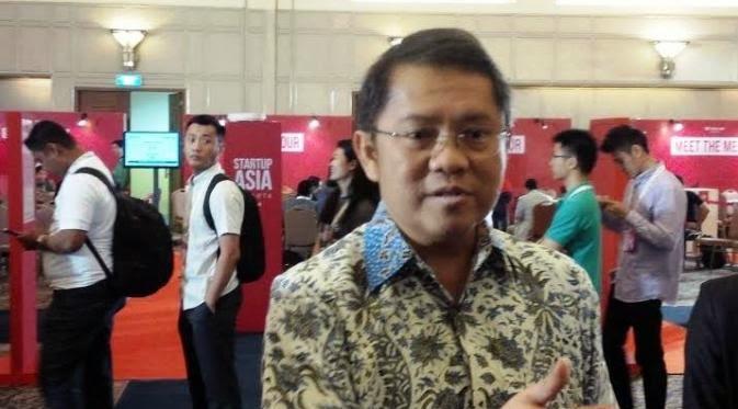 Peluang Indonesia Agar Bisa Jadi Startup Terbesar Di Asia Tenggara
