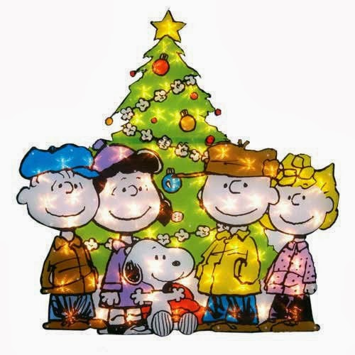 snoopy charlie brown and the peanuts gang decorations to brighten your holiday season so take a look and see what you might find to make your christmas - Charlie Brown And Snoopy Christmas Decorations