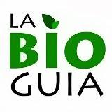 Bioguía