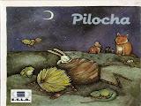 """CUENTO """"PILOCHA"""""""