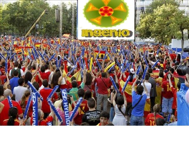 http://ingenio-triana.blogspot.com.es/p/blog-page_2603.html