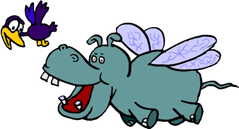 flying-hippopotamus-clipart.png