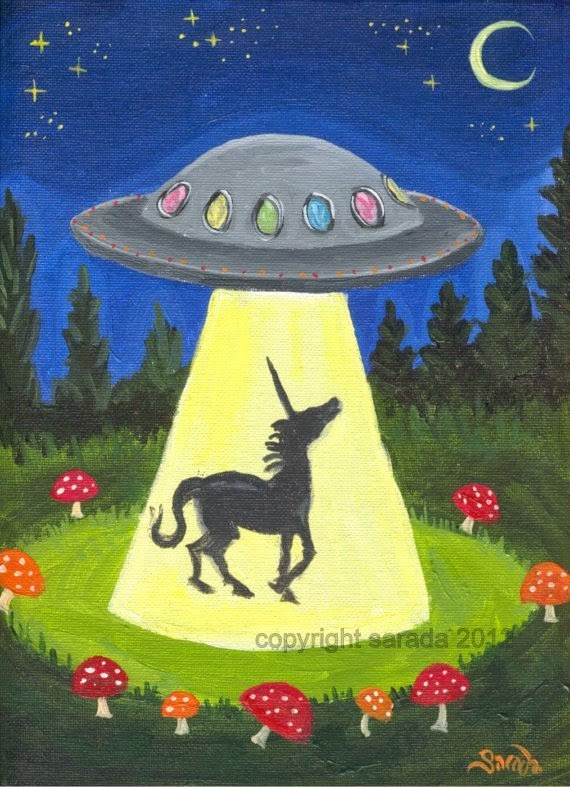 https://www.etsy.com/listing/34239861/unicorn-ufo-fantasy-sci-fi-art-5-x-7?ref=shop_home_active_4