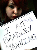 I AM BRADLEY MANNING