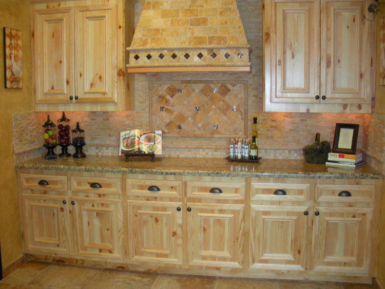 country style kitchen this beautiful country style kitchen with a very