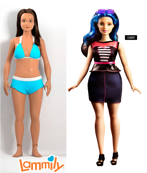 EPBOT: Things I Learned Today: Barbie Is Based On A Bachelor Party ...