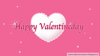 Images of Valentine Day Free Valentine Day Wallpaper