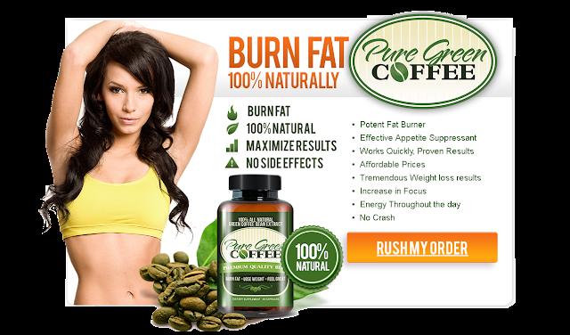 Dr oz fat burning pill garcinia cambogia