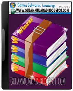 winrar full free download 64 bit