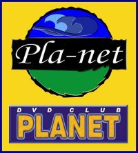 DVD CLUB PLANET ΣΤΟ ΜΑΝΙΑΚΟΙ