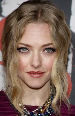 looks de amanda seyfried