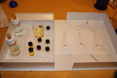 Issey_Miyake_parfums