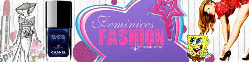 Feminices Fashion