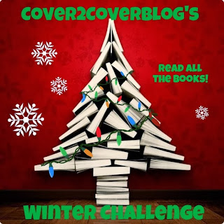 http://cover2coverblog.blogspot.com/2013/12/cover2coverblogs-winter-challenge.html