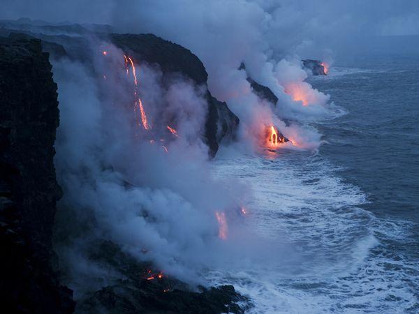 Novy loopt over: 10 redenen om Hawaii's Big Island te bestempelen ...: novylooptover.blogspot.com/2013/05/10-redenen-om-hawaiis-big-island...