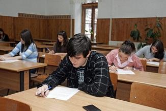Elevii vor avea cursuri de educaţie sexuală în şcoli. Legea a fost promulgată...